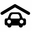 Parcheggio Auto 24 ore