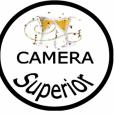 CAMERA SUPERIOR